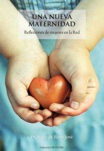 Una_nueva_maternidad