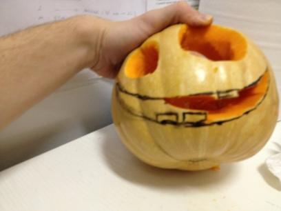 dibujar-rotulador-diseño-calabaza-halloween