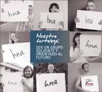 Valores corporativos del grupo hna (nectar.es) seguros de salud