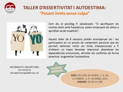 taller-curso-asertividad-autoestima-barcelona-elena-gomez-enguix